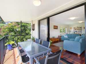 Well Maintained Apartment a Short Walk to the Heart of Coolangatta