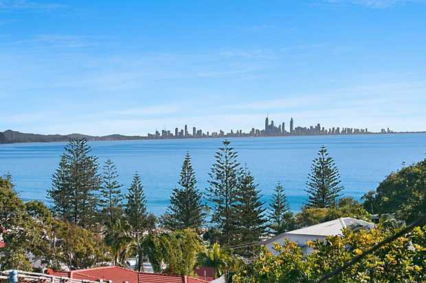 OPEN FOR INSPECTION SATURDAY 11TH NOVEMBER AT 2:00 - 2:30 PM QLD AEST 