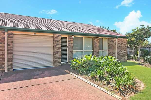 OPEN HOME THIS SATURDAY 26TH SEPTEMBER FROM 11:00 - 11:30 AM  This immaculately presented single...