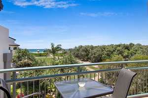 Ready to SELL! 'Currumbin Sands' Apartment with Ocean Views