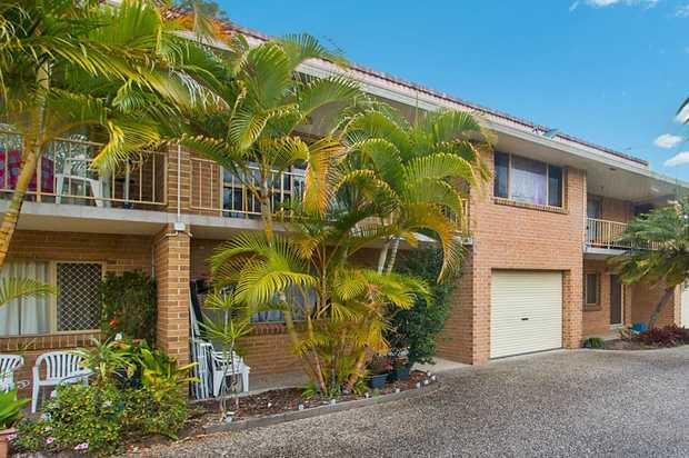 OPEN FOR INSPECTION THIS SATURDAY 22ND SEPTEMBER AT 10:00 - 10:30 AM 