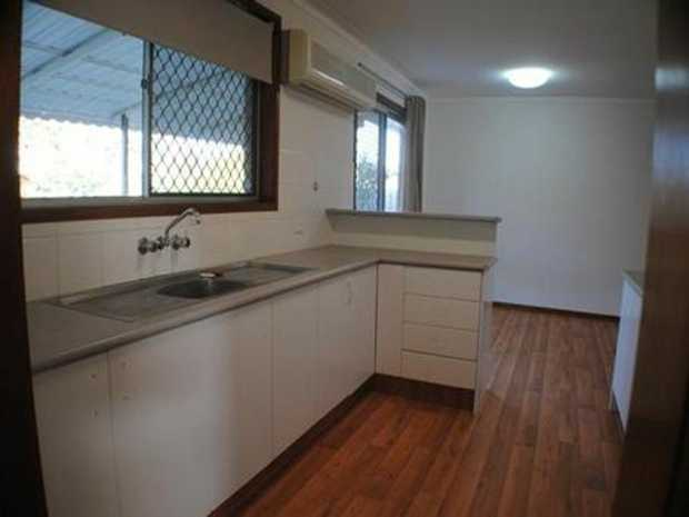 Located in the popular seaside village of Tugun this quaint two bedroom home is tidy and well locate...