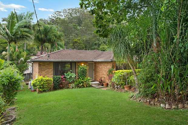 OPEN HOME THIS SATURDAY 23RD MARCH AT 12:00 - 12:30 PM (NSW TIME)