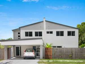 Rare Duplex Pair - Central Tweed Heads