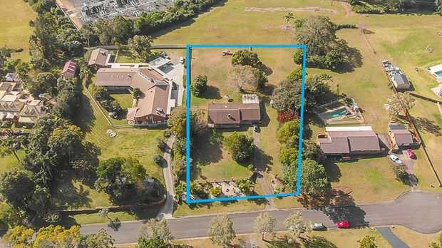OPEN FOR INSPECTION THIS SATURDAY 26TH OCTOBER FROM 12:00 - 12:30 PM (NSW DST)   Set on the ridge of...