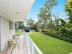 Central Coolangatta Apartment - 350 Metre Walk to The Beach