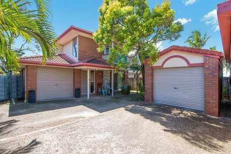 INSPECTION BY APPOINTMENT - PLEASE CONTACT AGENT 