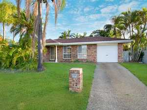 Great Buying Just 3km's from the White Sand of Currumbin Alley