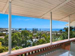EOFY Sale - Prime Position On Kingscliff Hill