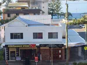 URGENT SALE REQUIRED - BUSINESS FOR SALE - RAINBOW BAY CONVENIENCE STORE