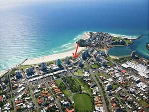 Idyllic Destination, In the Heart of Coolangatta