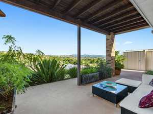 Spacious Family Entertainer with Stunning Views