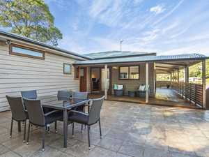 A Family Entertainer Just 1.5km from Kirra Beachfront
