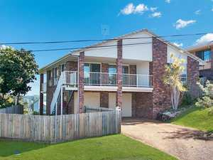 Renovated Family Home with Stunning Broadwater, Ocean and Hinterland Views