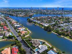 Burleigh Waterfront Offering Exceptional Coastal Lifestyle