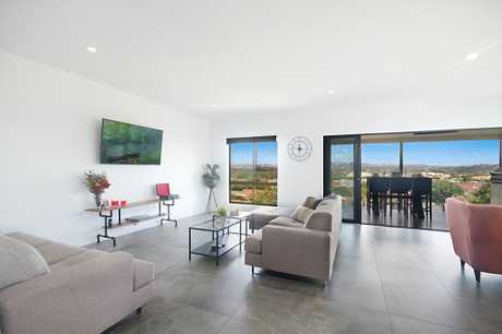 OPEN HOME CANCELLED  Conveniently located to shops and amenities, the design of this home is simply...
