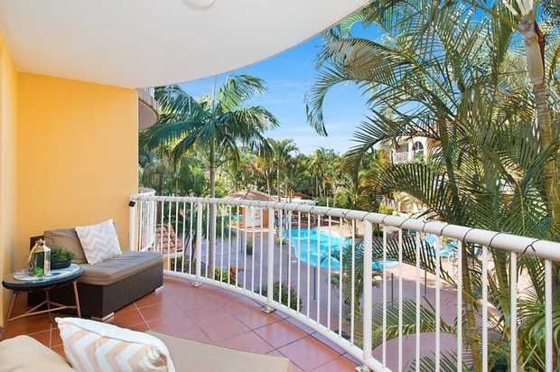OPEN HOME CANCELLED 