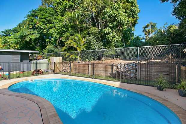 OPEN HOME CANCELLED, PLEASE CONTACT AGENT. APOLOGIES FOR THE INCONVENIENCE   Have you seen my...
