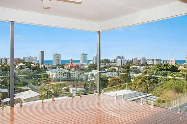 OPEN FOR INSPECTION THIS SATURDAY 22ND SEPTEMBER AT 10:00 - 10:30 AM    With its expansive elevate...