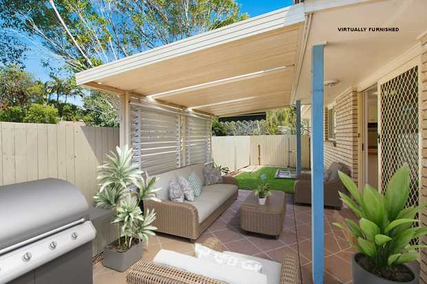 OPEN HOME THIS SATURDAY 17TH NOVEMBER AT 10:00 - 10:30 AM (NSW DST)