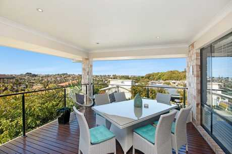 OPEN HOME THIS SATURDAY 15TH DECEMBER AT 11:00 - 11:30 AM (NSW DST) 