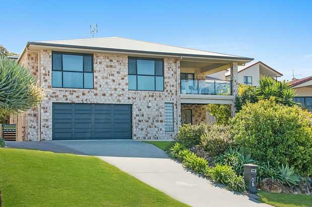 OPEN FOR INSPECTION SATURDAY 22 SEPTEMBER 2018 AT 3:00 - 3:30PM