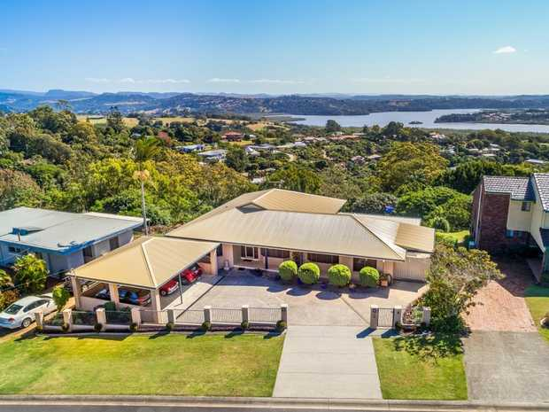 OPEN HOME THIS SATURDAY 11TH JULY FROM 12:30 - 1:00 PM   You will ask yourself daily when you are...