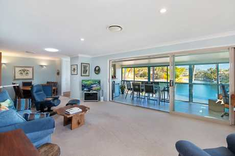This two bedroom first floor apartment has been fully renovated Opportunities with apartments in...