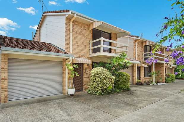 OPEN HOME THIS SATURDAY 18TH MAY AT 2:00 - 2:30 PM