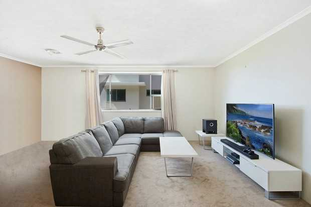 OPEN HOME THIS SATURDAY 23RD MARCH AT 11:00 - 11:30 AM (NSW TIME) 