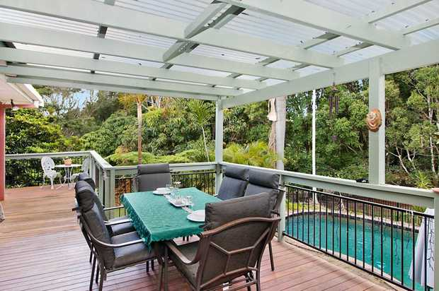 OPEN HOME THIS SATURDAY 23RD FEBRUARY AT 12:00 -12:30 PM (NSW TIME) 