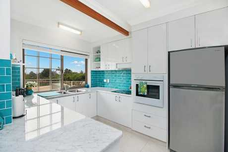 OPEN HOME THIS SATURDAY 23RD FEBRUARY AT 11:00 - 11:30 AM (NSW TIME) 