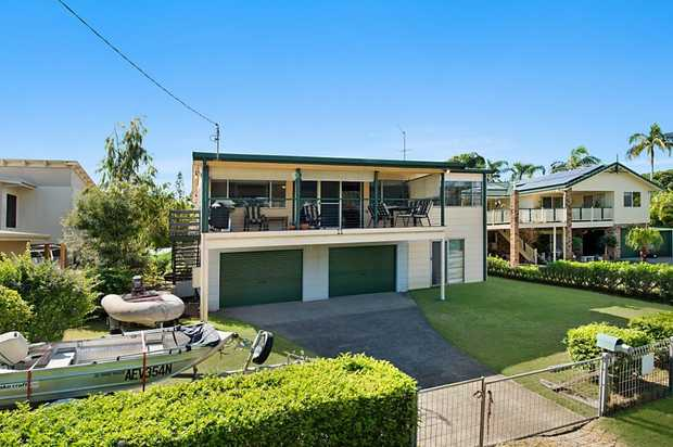 OPEN FOR INSPECTION THIS SATURDAY 29TH JUNE FROM 12:00 - 12:30 PM  Seclusion, tranquility and a...