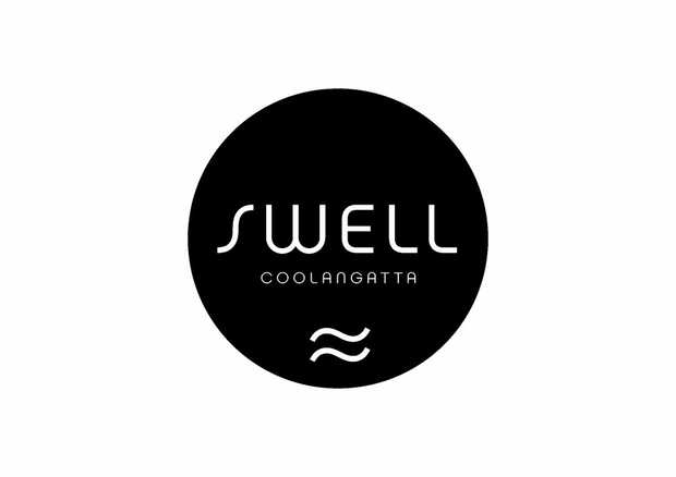 We are pleased to introduce you to Swell Coolangatta, a new residential development to be built at 15...
