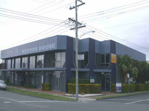 Located in central Tweed Heads are these multi-storey modern office suites available now.