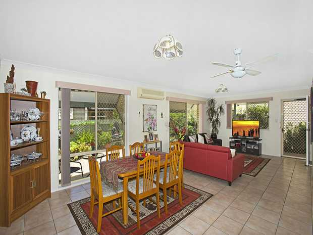 This property represents a great opportunity to set yourself up for a life of convenience.  Situated in...