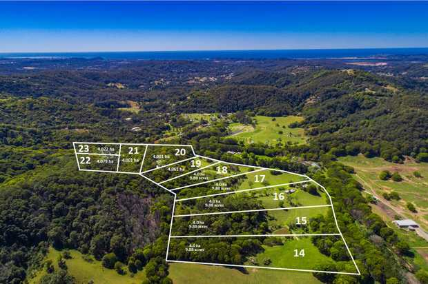 The location of this development is in an ideal position, with a short 10 minute drive to the...