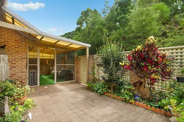 OPEN FOR INSPECTION THIS SATURDAY 28TH SEPTEMBER FROM 10:30 - 11:00 AM 