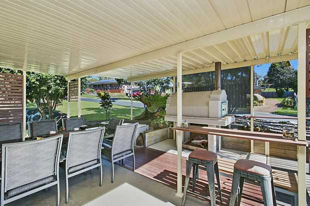 OPEN HOME THIS SATURDAY 20TH JULY FROM 11:00 - 11:30AM