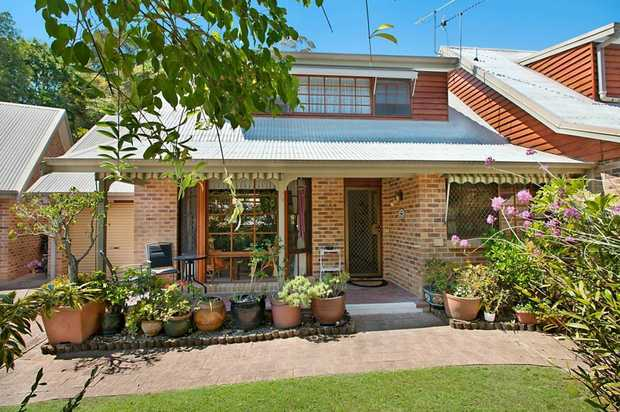 OPEN FOR INSPECTION THIS SATURDAY 14TH DECEMBER FROM 10:00 - 10:30 AM (NSW DST) 