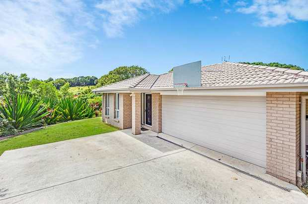 Looking for a unique factor with your next property purchase?  Look no further than this neat and...