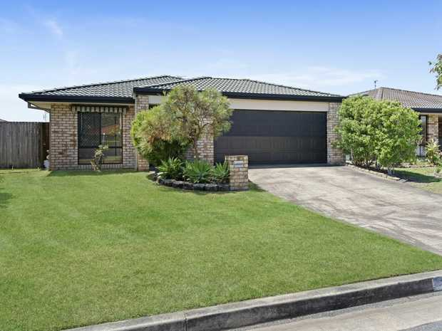 OPEN FOR INSPECTION THIS SATURDAY 28 NOVEMBER FROM 12:00 - 12:30PM (NSW DST)