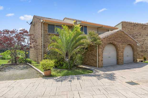 OPEN HOME THIS SATURDAY 28TH NOVEMBER FROM 11:00 - 11:30 AM (NSW DST) 