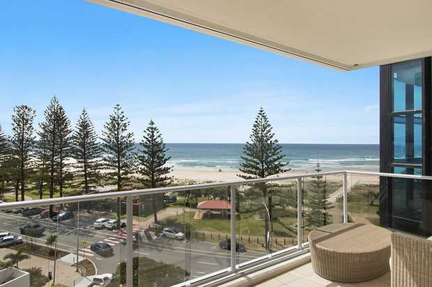 OPEN HOME THIS THURSDAY 15TH NOVEMBER AT 4:30 - 5:00 PM (QLD AEST)