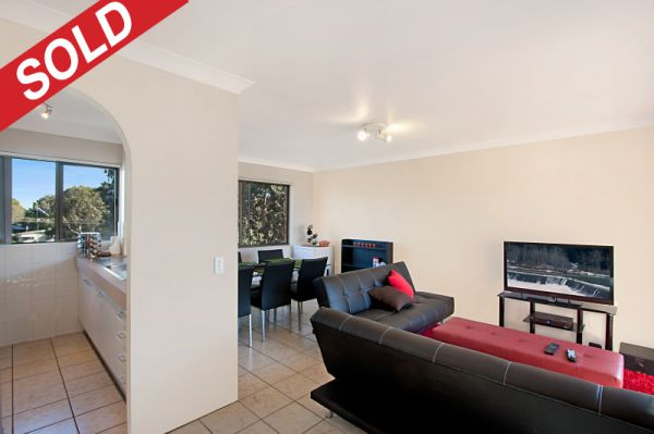 WE HAVE BUYERS READY TO GO. IF YOU ARE LOOKING SELL CALL BEN 0424670762 TO DISCUSS YOU...