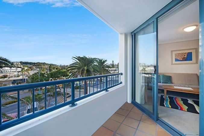 Calypso's Best Value Apartment - Immediate Sale Required