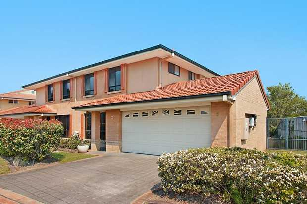 OPEN FOR INSPECTION THIS SATURDAY 26TH OCTOBER FROM 11:30 - 12:00 PM (NSW DST) 
