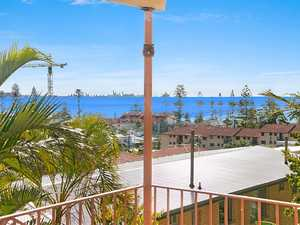 Prime Coolangatta Location Is 'IRREPLACEABLE'
