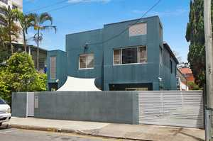 BEACHSIDE RAINBOW BAY BARGAIN - OUTSTANDING INVESTMENT OPPORTUNITY!