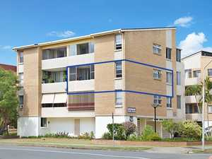Renovated Unit in a Prime Greenbank Location